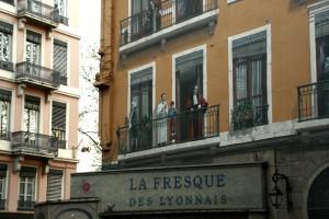 Fresque_lyonnais