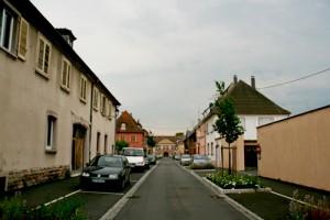 Neuf-Brisach1
