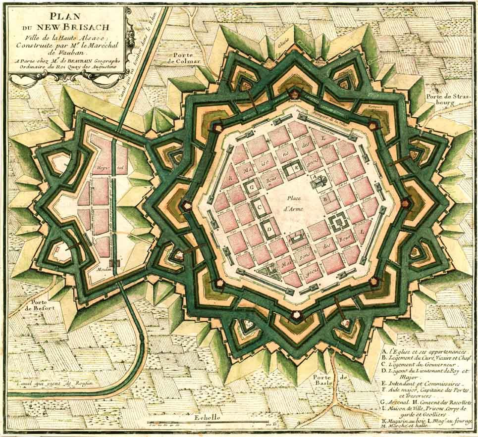 Plan_citadelle_Neuf_Brisach